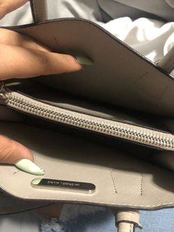 Mk purse Thumbnail