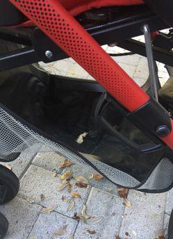 Peg Perego Pliko P3 stroller Thumbnail