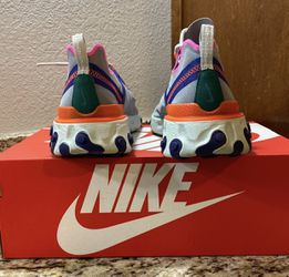 Nike react element 55 Women's 9.5 Thumbnail