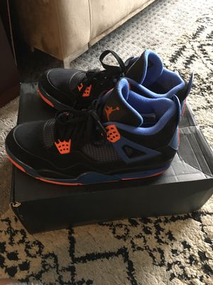 81908f560f011b New and Used Air jordan for Sale in Rochester