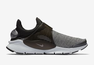 Men's Nike Sock Dart Premium for Sale in Arlington, VA