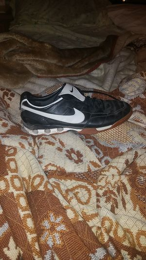 70a6aedea New and Used Nike for Sale in Hacienda Heights