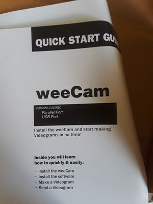 Wee cam for Sale in West Palm Beach, FL