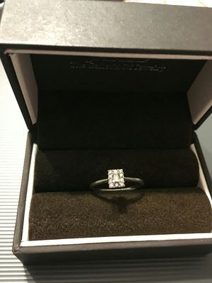 Promise ring for Sale in Denham Springs, LA