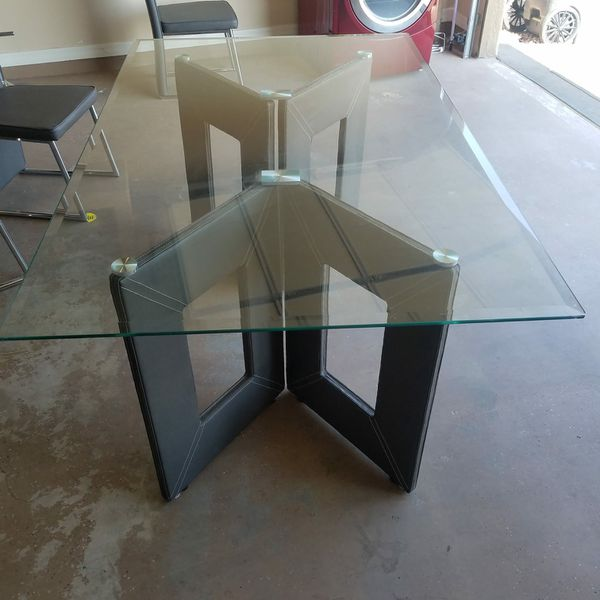 Comedor y 6 sillas furniture in el paso tx offerup for Comedor 4 sillas coppel