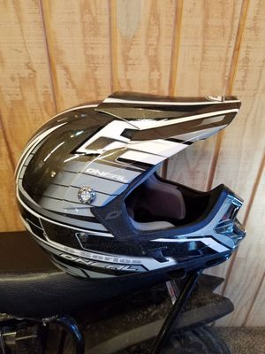Kids large helmet for Sale in Puyallup, WA