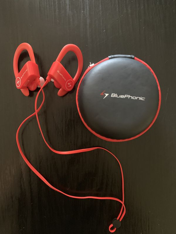 New and Used Headphones for Sale in Carlsbad, CA - OfferUp