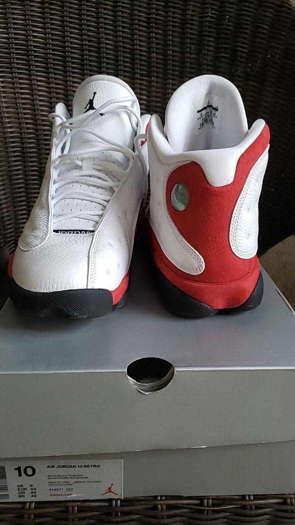 84fcbdd73f96 New and Used Jordan 13 for Sale in Chula Vista