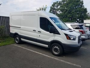2017 Ford Transit-150 for Sale in Fairfax, VA