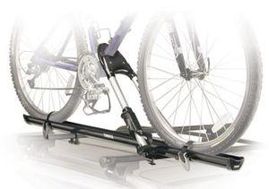 Photo Thule 599XTR Big Mouth Bike Rack