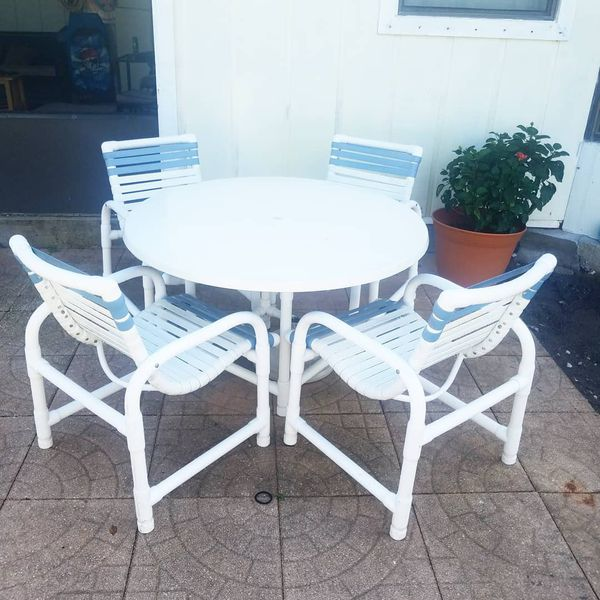 Patio Furniture For Sale In Stuart Fl Offerup