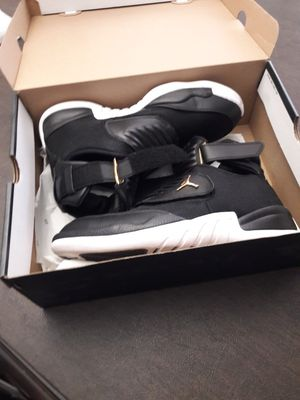 1ba723645562 New and Used Air jordan for Sale in Miami
