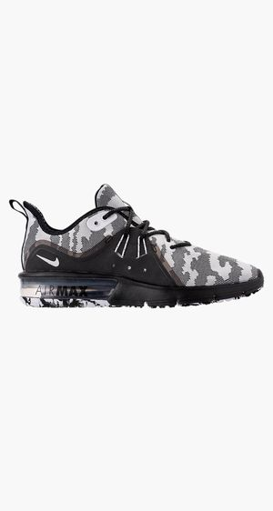 Nike Air Max Mens NEW for Sale in Martinsburg, WV