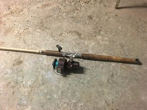 New and Used Fishing for Sale in Milton, MA - OfferUp