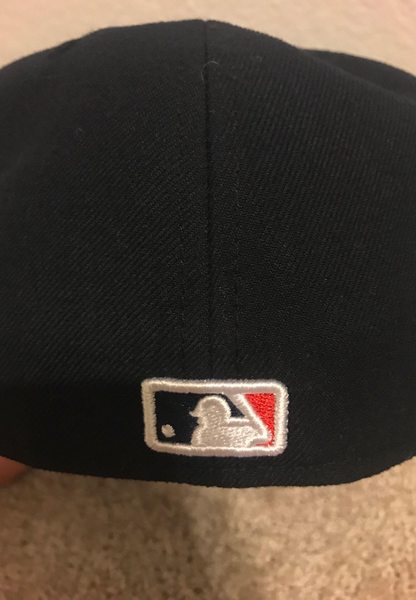 St Louis Cardinals Hat
