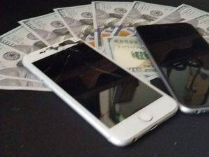 Sell your iphones & Samsung for CA$H! for Sale in Salt Lake City, UT