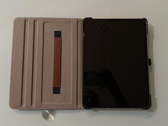 Latest iPad Air Work + Cellular  Thumbnail