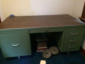 Desk for Sale in Lynchburg, VA