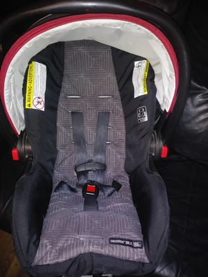 New And Used Car Seats For Sale In San Antonio Tx Offerup