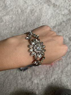 Stunning Bracelet Thumbnail
