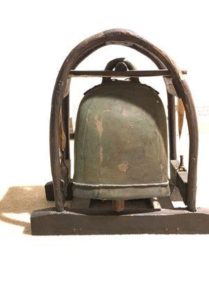 Vintage Bell for Sale in Atlanta, GA