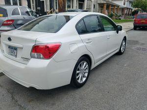 "Subaru Impreza 2012 Miles:170"""" 1ower for Sale in Queens, NY"