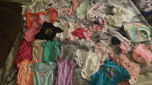 Newborn lot for Sale in Manassas, VA