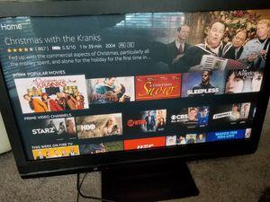 50 Inch Plasma TV for Sale in Herndon, VA