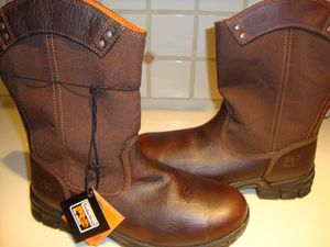 Timberland Pro Series Excave Wellington ST for Sale in Miami, FL