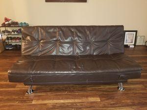 Surprising New And Used Sleeper Sofa For Sale In Pflugerville Tx Offerup Inzonedesignstudio Interior Chair Design Inzonedesignstudiocom