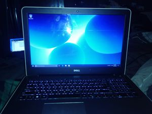 Dell Inspiron for Sale in Washington, DC