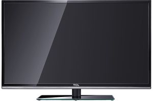 Tcl for Sale in Washington, DC