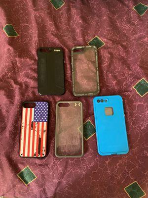 iPhone 7/8 Plus Cases for Sale in Farmville, VA