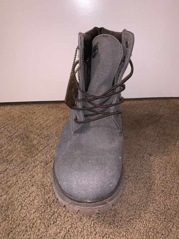 ff5d2a45a01 New and Used Boots for Sale in Apple Valley, CA - OfferUp