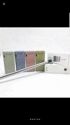 Portable straws for Sale in Falls Church, VA