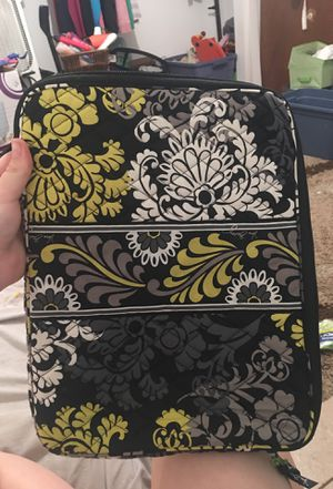 Vera Bradley mini laptop case for Sale in Kissimmee, FL