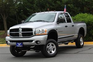 2006 Dodge Ram 2500 for Sale in Sterling, VA