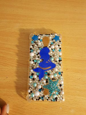 Custom cases for Sale in Cleveland, OH