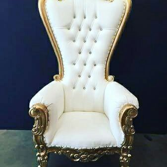 Throne Chair Rental King Queen Rent Me For Your Event Inland Empire
