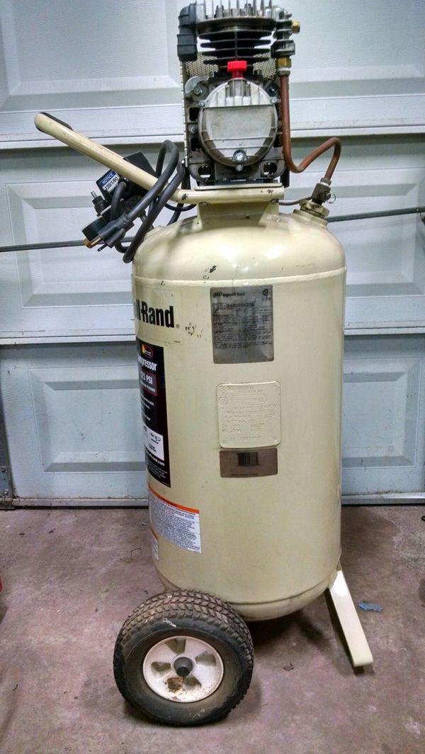 Garage Mate Air Compressor Dandk Organizer