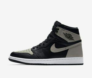 f027ba5824c9a4 Nike Air Jordan Retro 1 Shadow Shadows for Sale in Houston