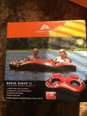 Rapid Rider for Sale in Cleveland, OH