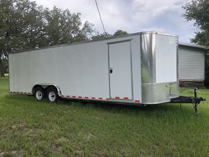 New And Used Campers Amp Rvs For Sale In Tampa Fl Offerup