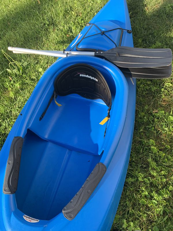 New and Used Kayak for Sale in Lombard, IL - OfferUp