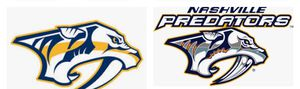 Naahville predators tickets for Sale in Nashville, TN