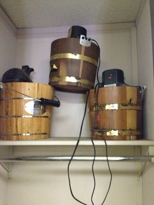 Vintage. Electric ice cream makers for Sale in St. Louis, MO