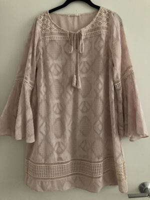 Anthropologie Dress for Sale in Portland, OR
