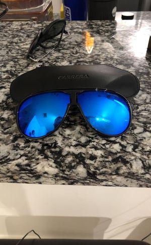 Blue Carrera sunglasses for Sale in Orlando, FL