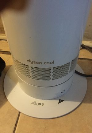 Dyson Cool for Sale in Lansing, IL