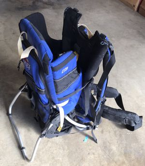 Brand New Kelty Women S Coyote 70 Backpack For Sale In Austin Tx